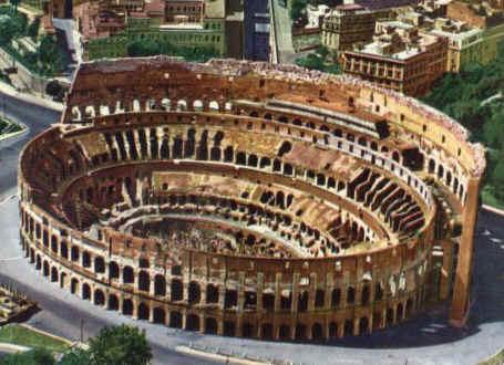 Italie--Rome--Colisee--vue-aerienne-2.jpg