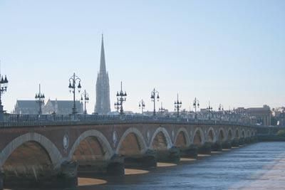 La-Bastide-pont2.jpg