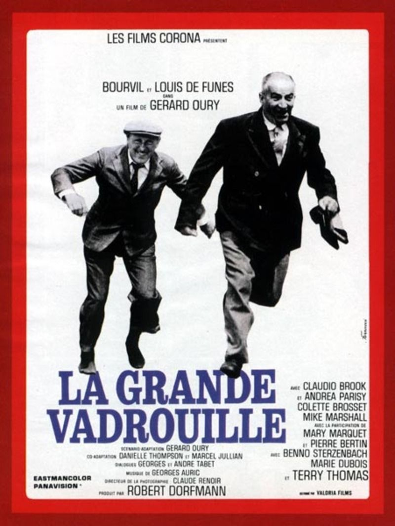 La-Grande-Vadrouille.jpg