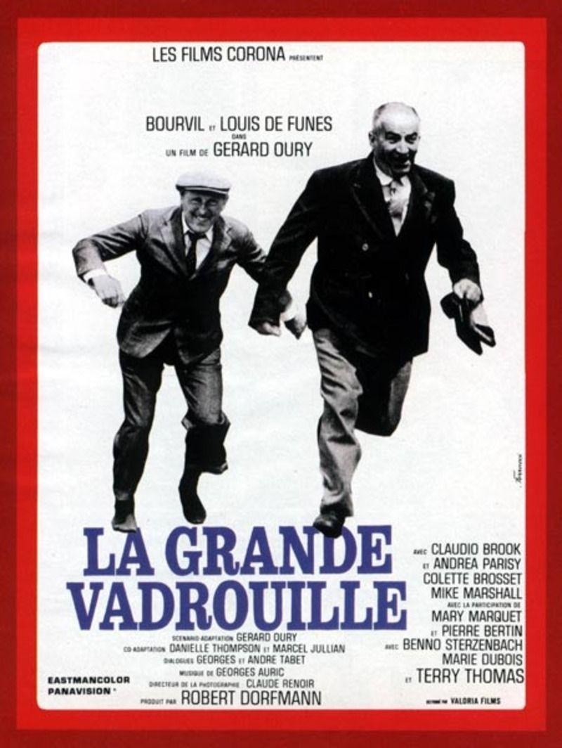 La-Grande-Vadrouille.jpg