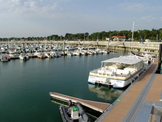 Le-Verdon-port-medoc.jpg