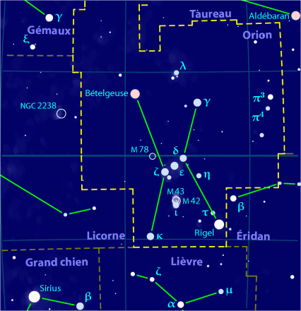 Orion_constellation_map-fr.png