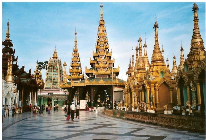 Pagode-Shwedagon.jpg