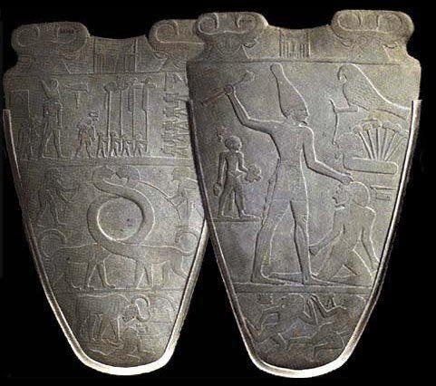 Palette_de_Narmer.jpg
