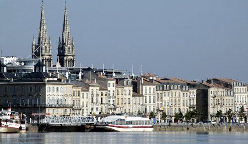 Publie-Bordeaux.jpg