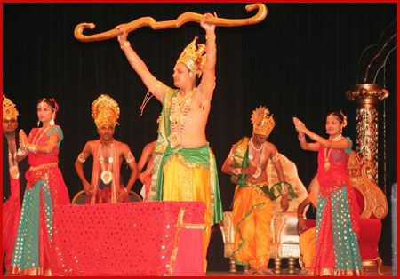 RamLila-Popular-Hindu-Festival-and-Mela.jpg