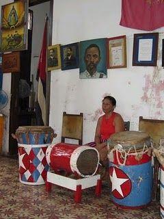 Tumba-Francesa-Drums.jpg