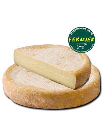 Fromages page 2 - Quantite de fromage par personne ...