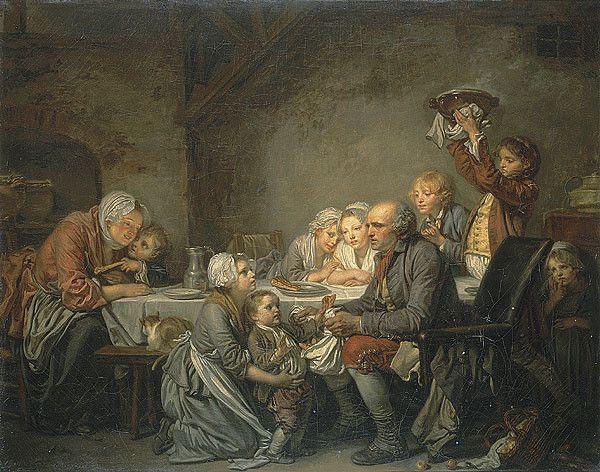 Fêtes et traditions - Epiphanie - galette des rois -