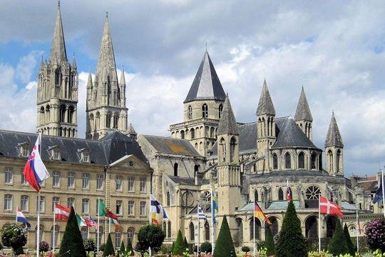 abbaye-aux-hommes-598732-1ed9b01.jpg