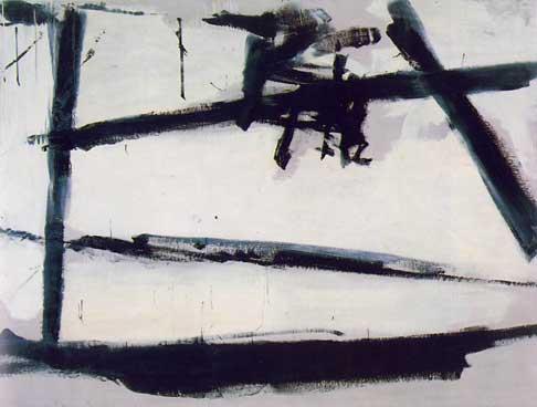 action-painting_kline_1-20629ea.jpg