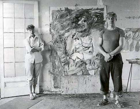 action-painting_kooning_1-20628bf.jpg