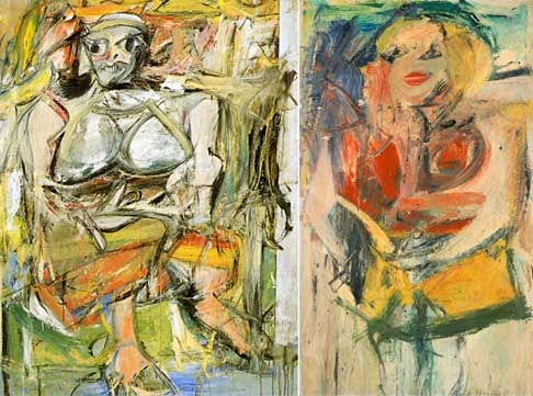 action-painting_kooning_5-2062961.jpg