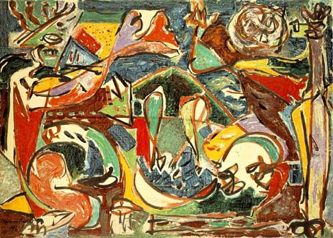 action-painting_pollock_2-2062855.jpg