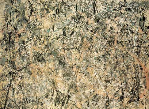 action-painting_pollock_3-206286a.jpg