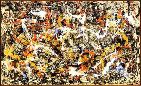 action-painting_pollock_4-206287a.jpg