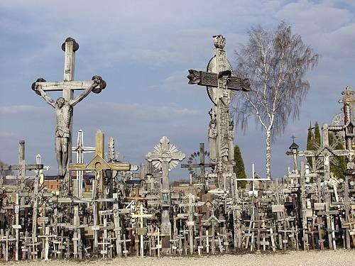 Patrimoine culturel immatériel de l'humanité-Création Croix