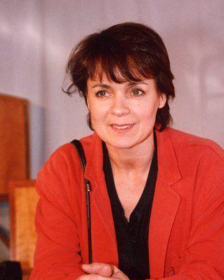 Jeanne Moreau Jeanne Chante Jeanne