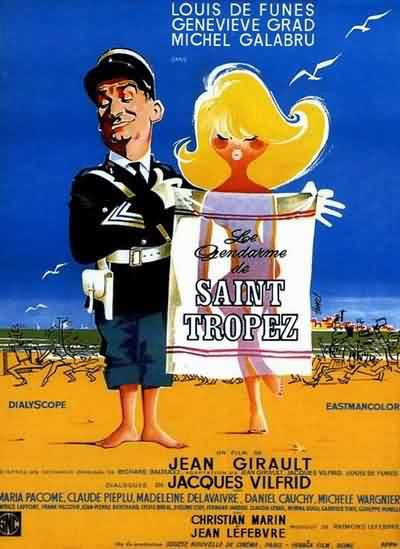 affiche-2.jpg