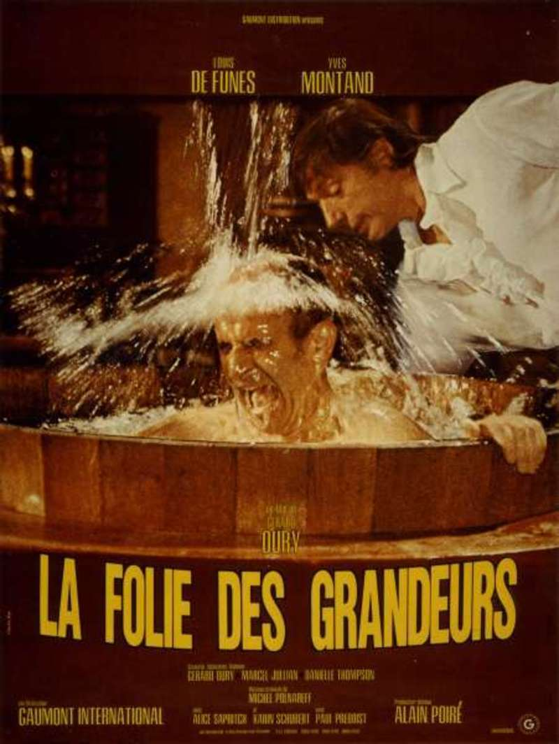 affiche-La-Folie-des-grandeurs-1971-1.jpg