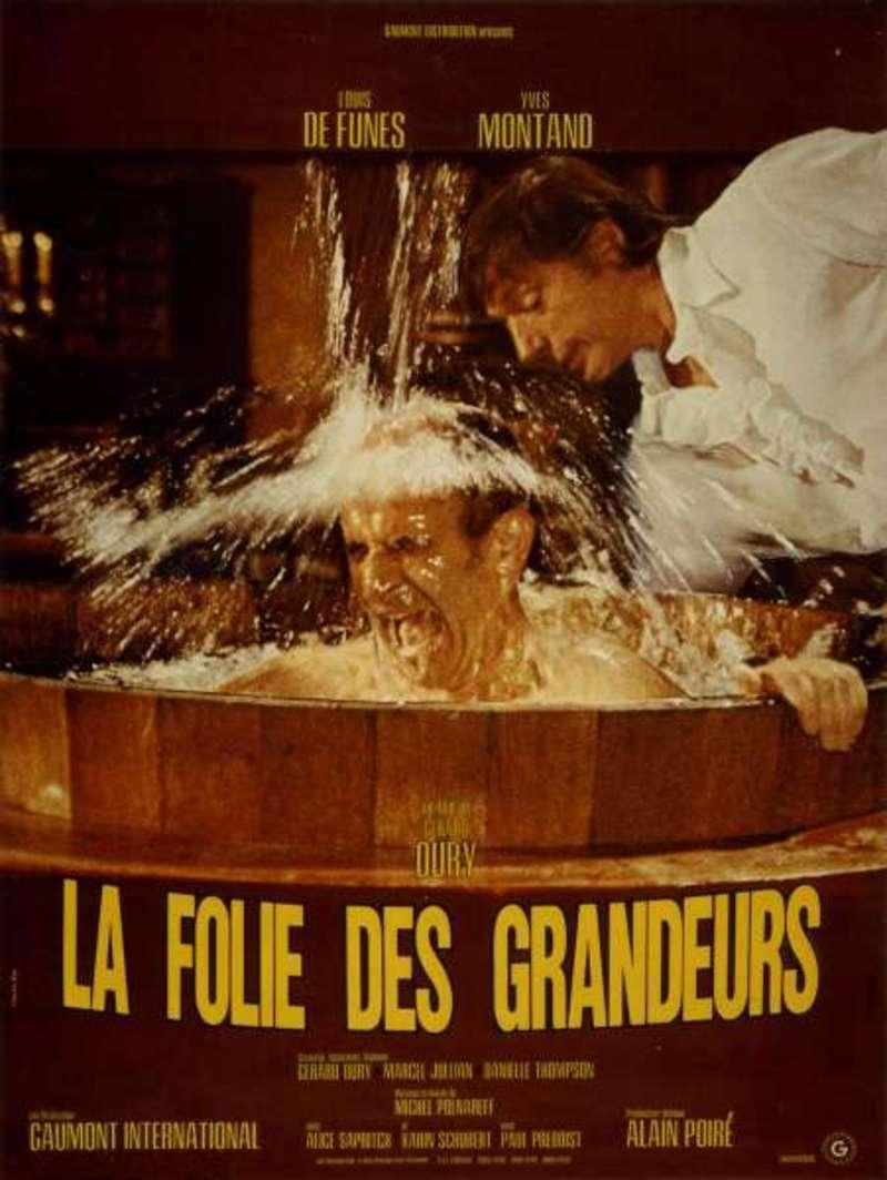 affiche-La-Folie-des-grandeurs-1971-1.jpg