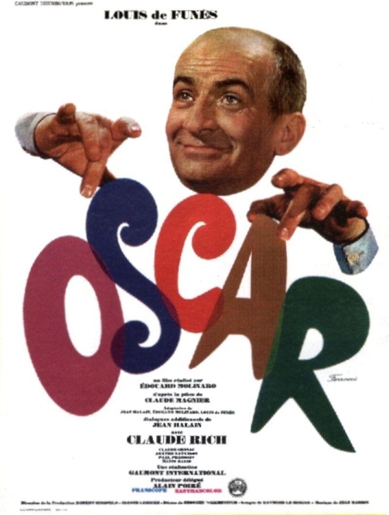 affiche-Oscar-1967-1.jpg
