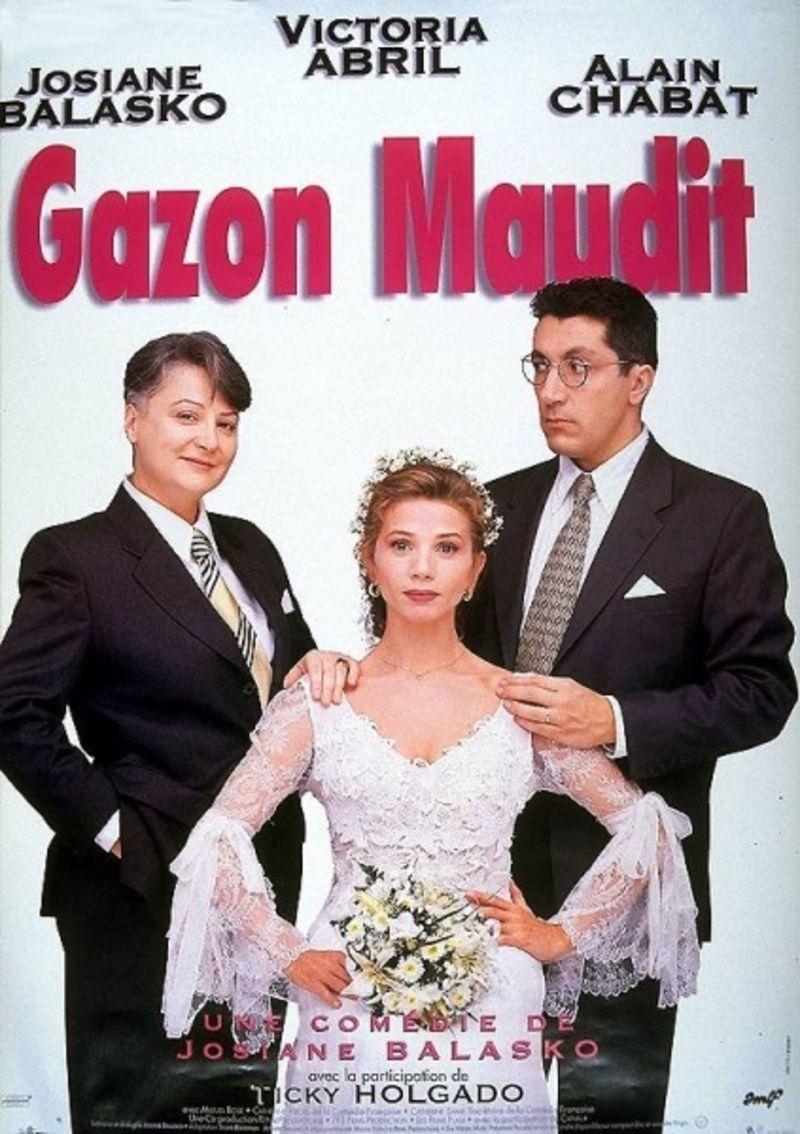 affiche-gazon-maudit-1994-1-1aecefb.jpg