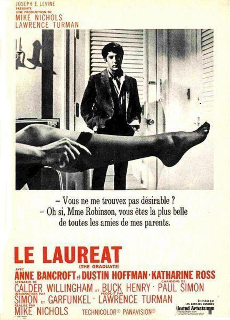 affiche-le-laurea.jpg