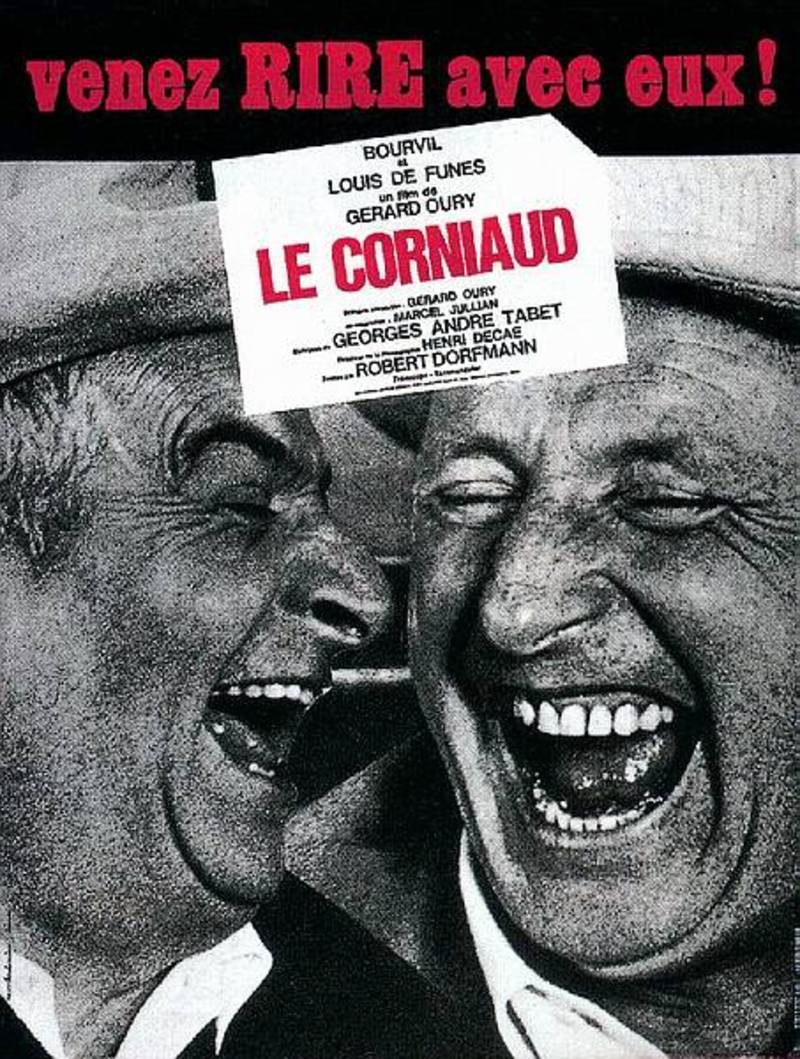 affiche_Corniaud_1964_1.jpg