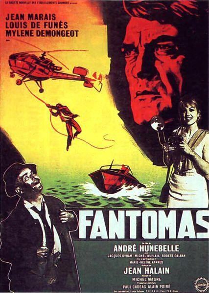 affiche_Fantomas_1964_1.jpg