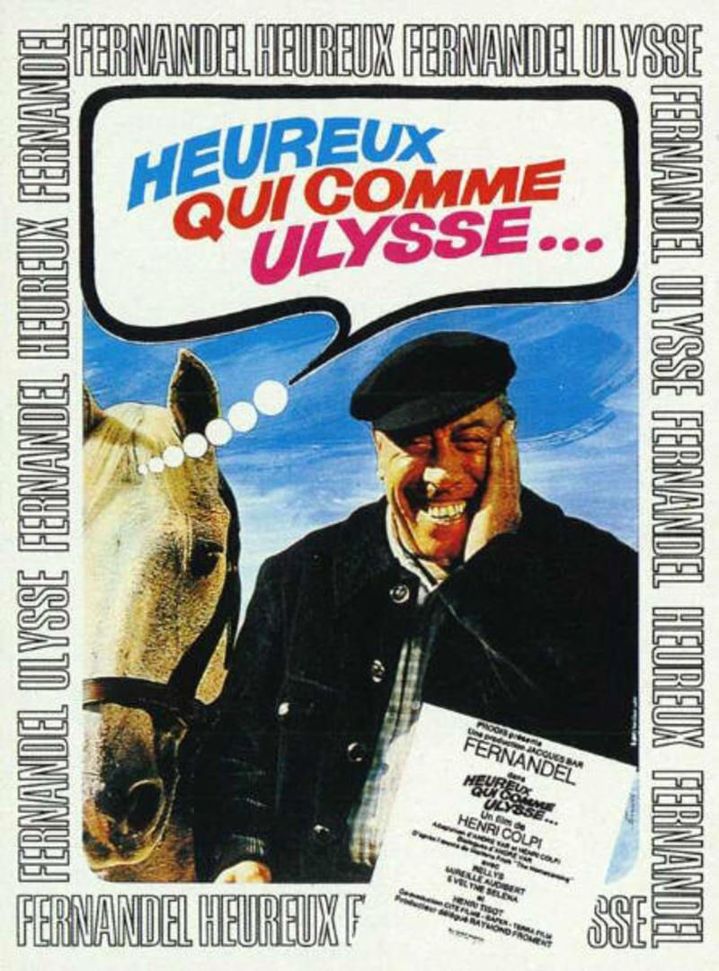 affiche_Heureux_qui_comme_Ulysse_1969_1.jpg