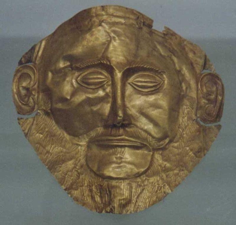 agamemnon-2-18d550a.jpg