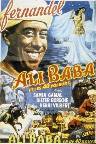 ali_baba_et_les_40_voleurs_1954_reference.jpg