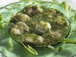 anguille-au-vert.jpg