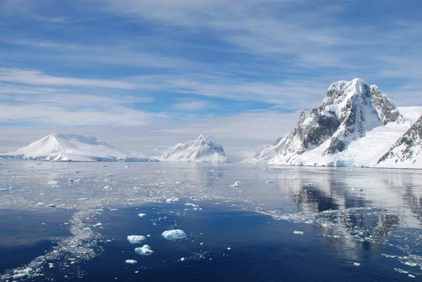 antarctique-20.jpg