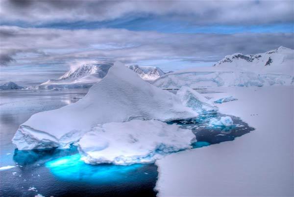 antarctique-21.jpg