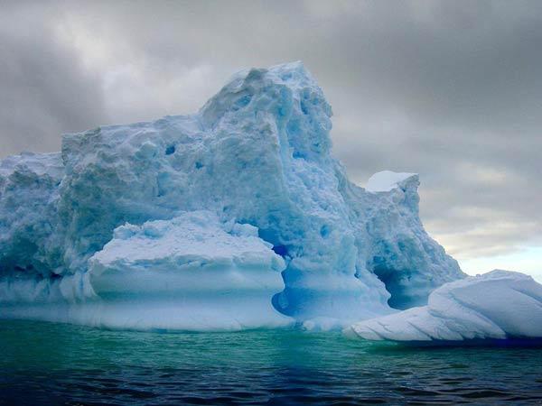 antarctique-30.jpg