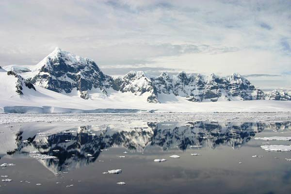 antarctique-31.jpg