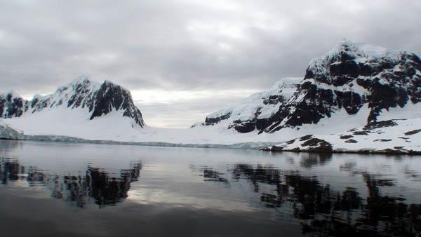 antarctique-33.jpg