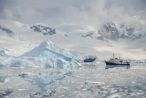 antarctique-37.jpg