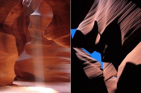 antelope-canyon-580869-1b64145.jpg