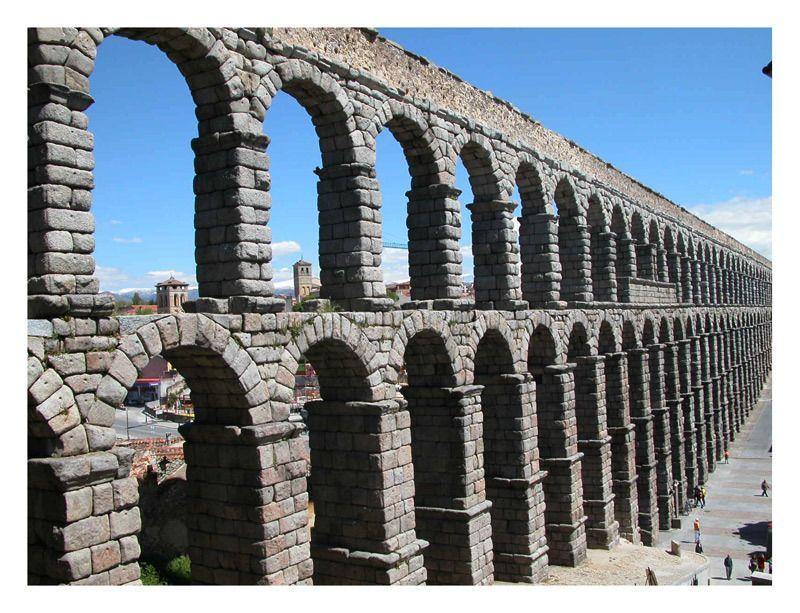 aqueduc-229e67b.jpg
