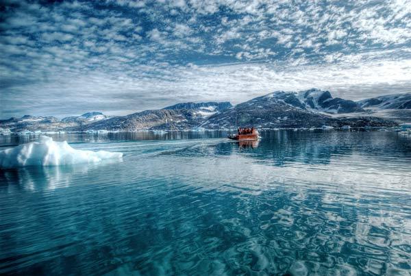 arctique-20.jpg
