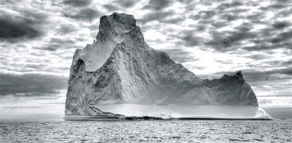 arctique-21.jpg