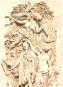 arctriosculpt3.jpg