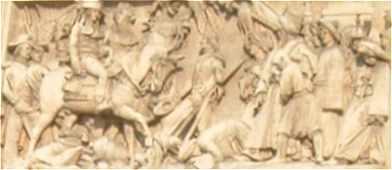 arctriosculpt4.jpg