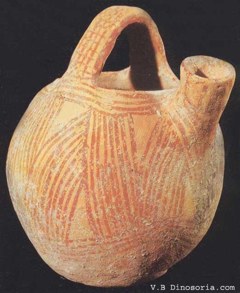 art-neolithique-5-136242b.jpg