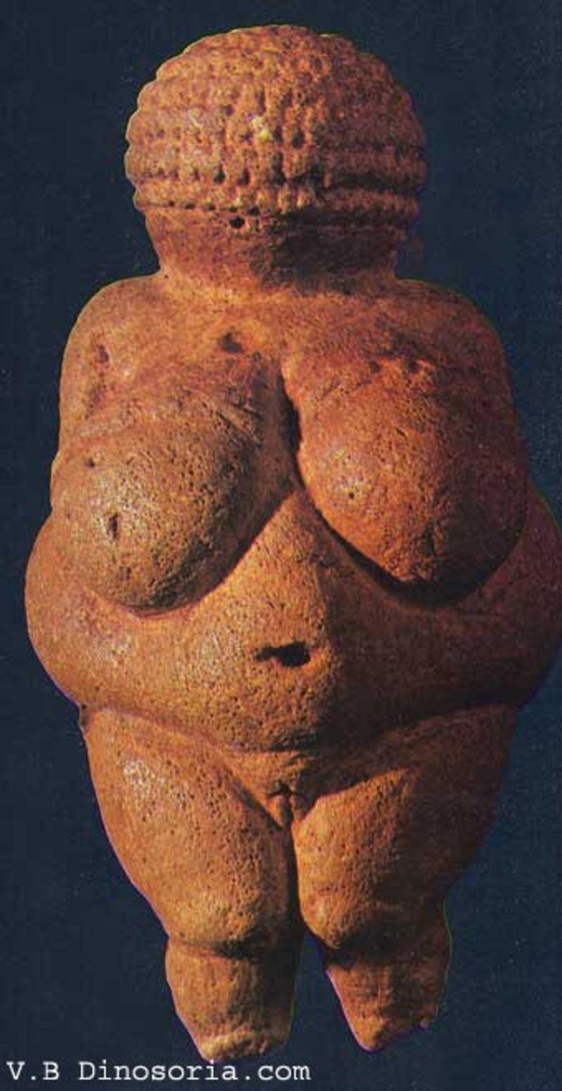art-paleolithique-4-13612ff.jpg