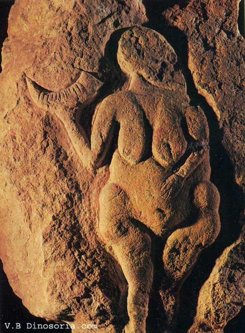 art-paleolithique-5-136131b.jpg