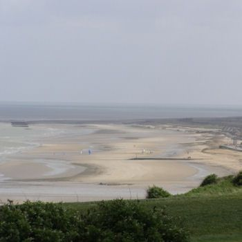 asnelles-sur-mer-580341-1b78080.jpg
